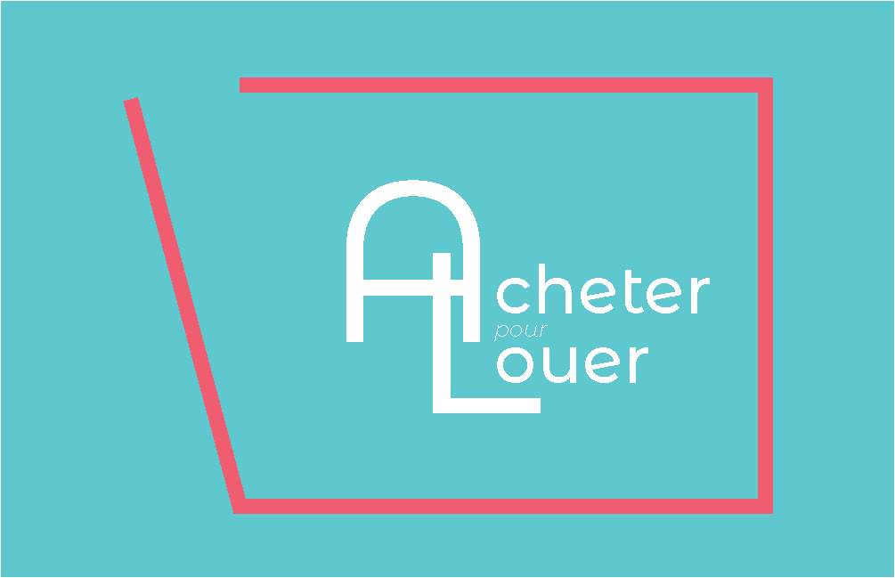 Acheterpourlouer.co